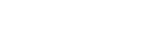 Alpine Rehabilitation Center