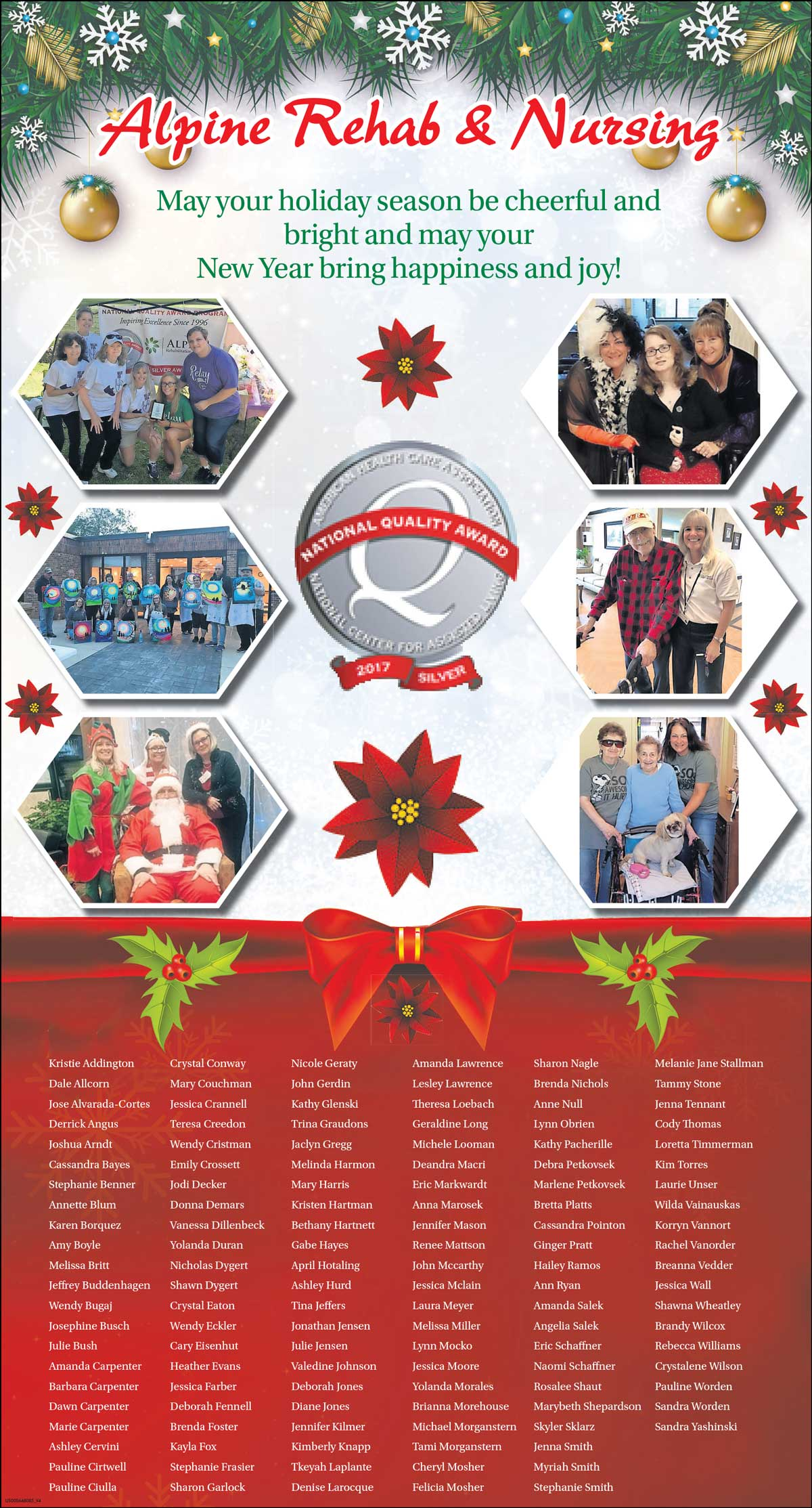 Holiday-Ad-in-Times-Telegram